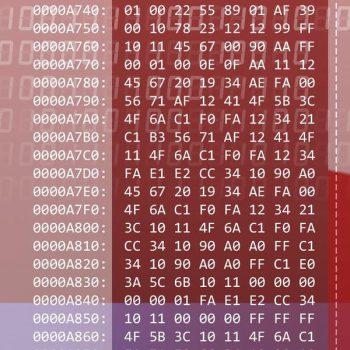 1295 Bitcoin gestolen bij BIPS