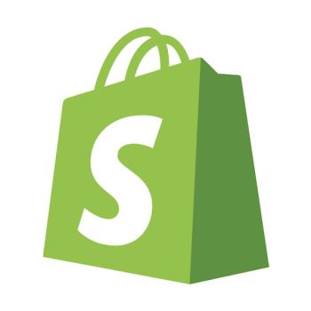 Betalen op Shopify met Bitcoin