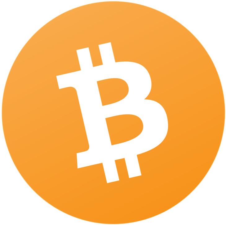 Bitcoin cryptomunt