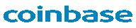 Cryptomunten kopen by Coinbase