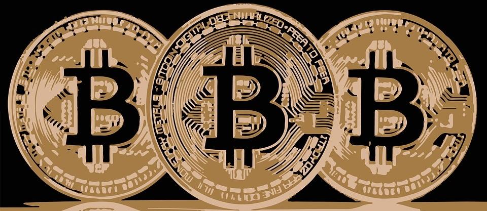 Wanneer zijn alle Bitcoins gemined?