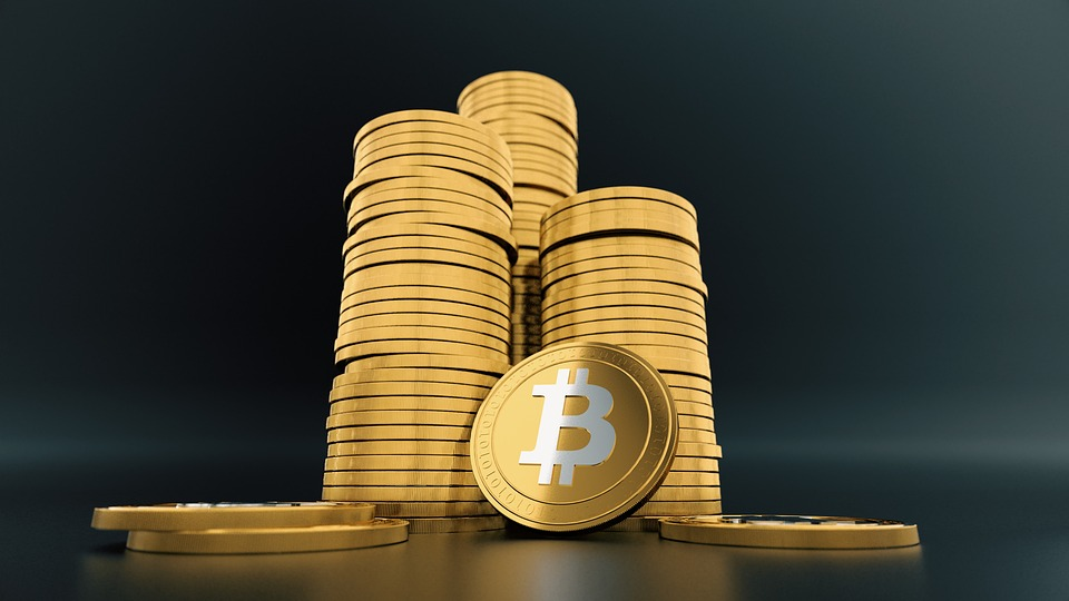 Tip: Deze cryptovaluta's kan je nu goedkoop kopen!