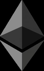 Ethereum (ETH) begint bij cryptobeginner.nl