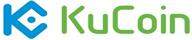 Cryptomunten kopen bij KuCoin