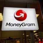 MoneyGram gaat gebruikmaken van Ripple's XRP token voor internationale betalingen