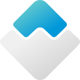 Waves tokens