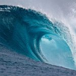 Hoe Waves tokens leasen