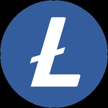 Wat gaat Litecoin in 2018 doen?