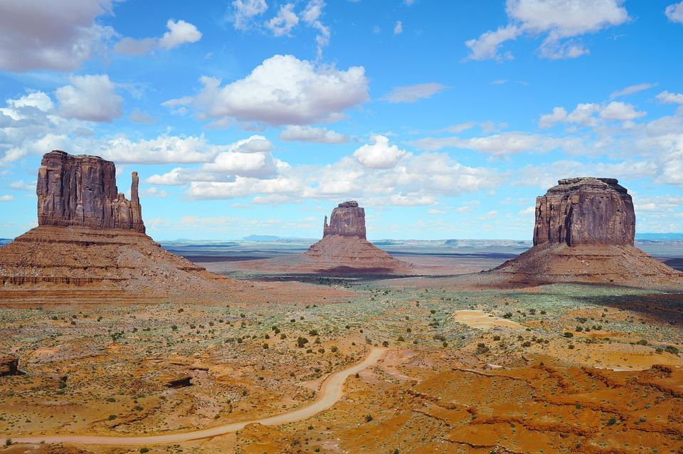Gaat Arizona binnenkort betaling van belasting in Bitcoin accepteren?