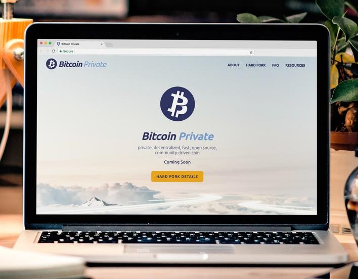 ZClassic koers sterk onderuit tijdens laatste rechte lijn richting Bitcoin Private vork