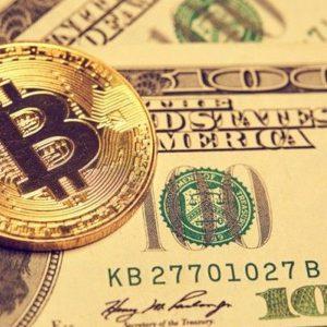 Daytrading crypto tips