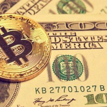 Wat is veiliger; crypto of fiat geld?