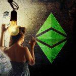 Ethereum Classic weet verwachtingen in aanloop naar Callisto airdrop niet in te lossen