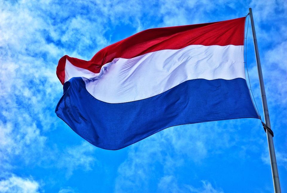 Minister van Financiën Wopke Hoekstra ijvert voor regularisatie van cryptocurrencies