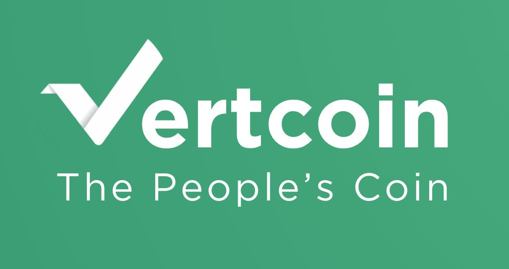 Live Vertcoin (VTC) koers – Live Cryptocurrency Koers
