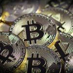 Stijging Bitcoin koers gaat maar door...