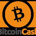 Alles over de aankomende Bitcoin Cash hard fork