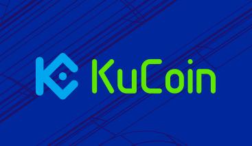 KuCoin Shares: investeren in een populaire exchange