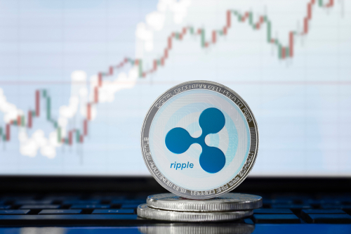 Anycoin direct voegt ripple toe aan aanbod