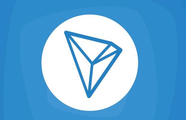 :iteBit voegt TRON (TRX) toe