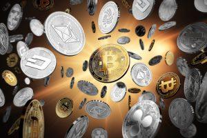 Cryptocurrencies via Litebit kopen weer makkelijker