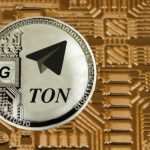 Telegram cancelt publiekelijke ICO