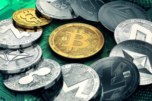 Cryptocurrency kopen met ideal? Bekijk op cryptobeginner.nl de mogelijkheden!