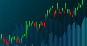 Ripple en Bitcoin Cash stijgen