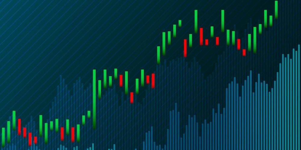 Ripple en Bitcoin Cash stijgt