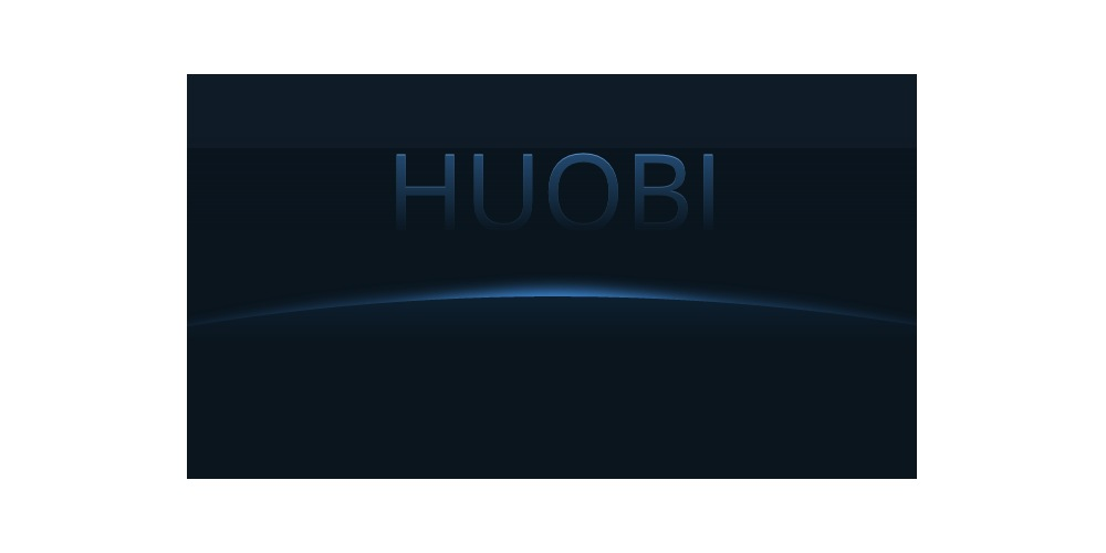 Huobi lanceert multi-stablecoin HUSD