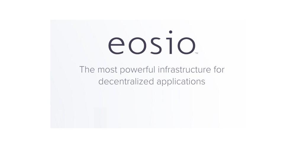 EOS maakt indrukwekkende comeback