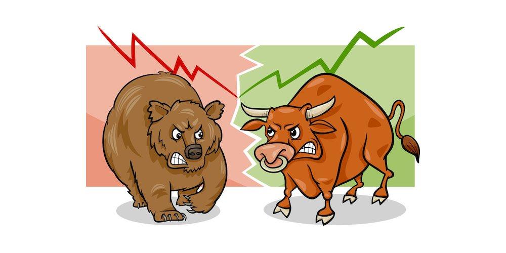 Is de Kerstmis rally van de cryptomarkt begonnen?