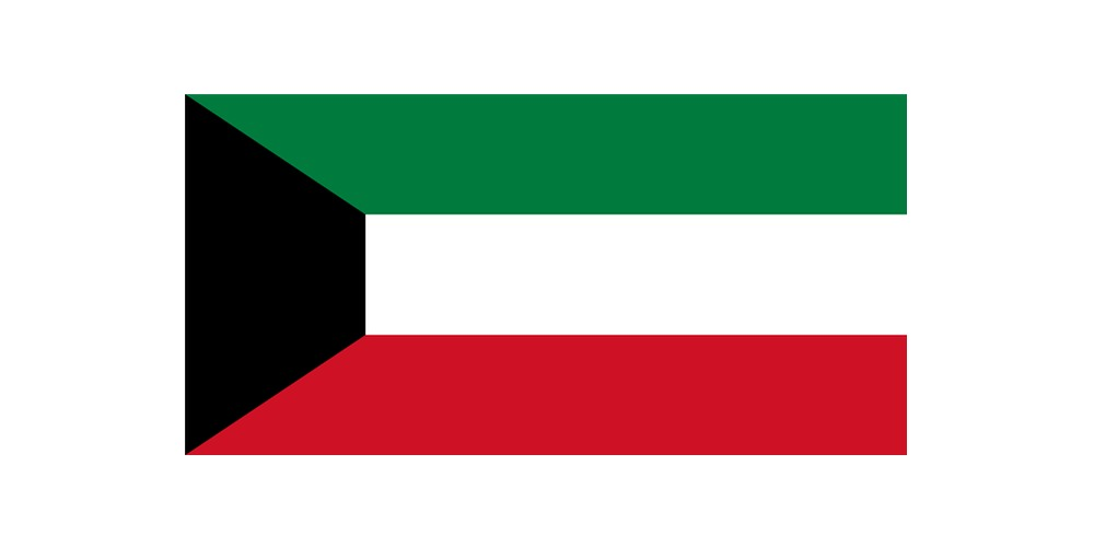 Nationale bank Koeweit gaat samenwerken met Ripple