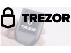 Trezor komt met nieuwe Trezor wallet