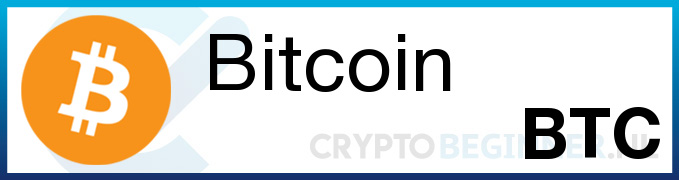 Bitcoin op Cryptobeginner.nl