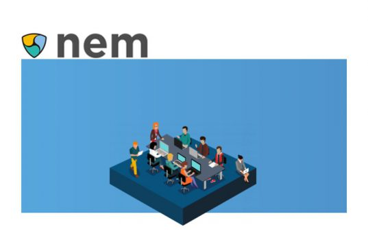 Vele ontslagen bij NEM Foundation