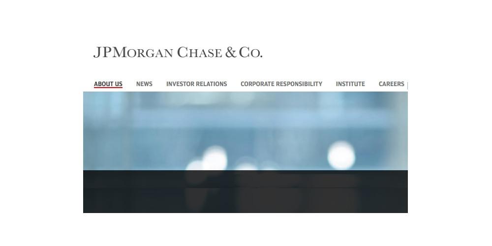 JP Morgan komt met eigen JPM Coin