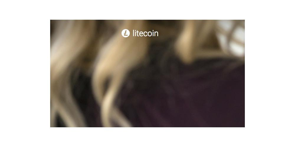 Litecoin laat Bitcoin Cash en EOS achter zich