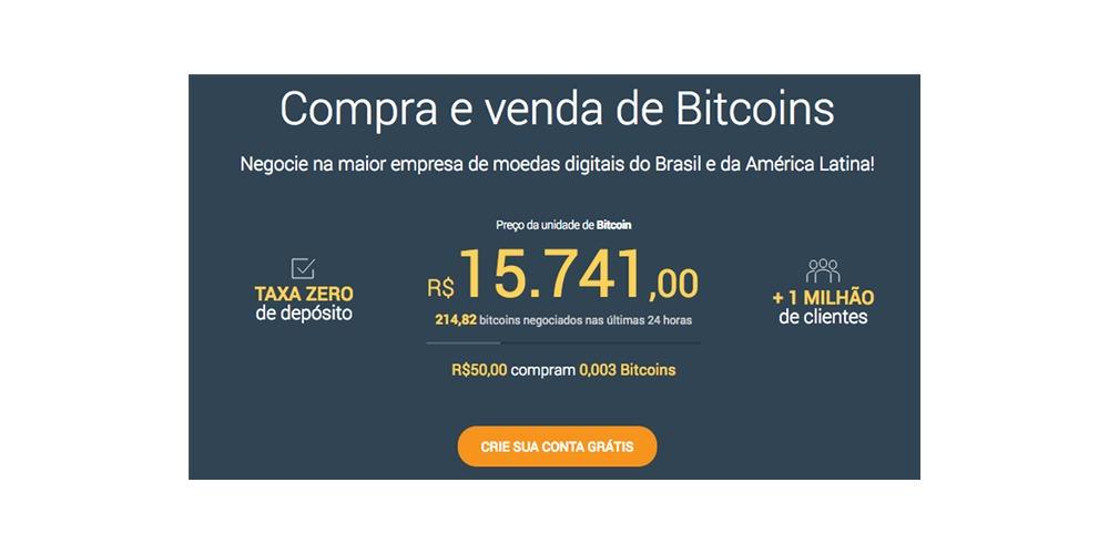 Hof bepaalt dat Braziliaanse exchange 'Bitcoin Max' rekening mag houden