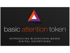 Brave Ads Rewards gaan live!