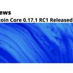Litecoin kondigt een upgrade aan