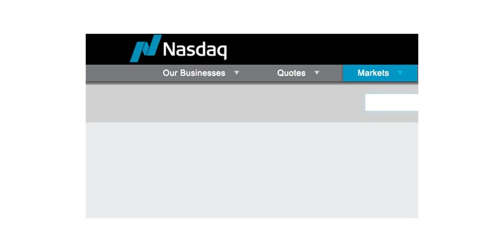 Nasdaq Stock Exchange start met Bitcoin en Ethereum index