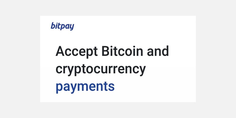 2 nieuwe retailers gaan Bitcoin accepteren