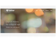 Tether (USDT) gaat gebruikmaken van TRON blockchain