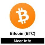 Bitcoin BTC en cryptocurrencies bekijk je op cryptobeginner.nl