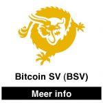 Bitcoin SV BSV en cryptocurrencies bekijk je op cryptobeginner.nl