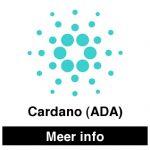 Cardano ADA en cryptocurrencies bekijk je op cryptobeginner.nl