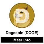 Dogecoin DOGE en cryptocurrencies bekijk je op cryptobeginner.nl