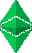 Alles over Ethereum Classic (ETC) lees je op cryptobeginner.nl
