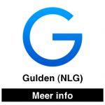 Gulden NLG en cryptocurrencies bekijk je op cryptobeginner.nl